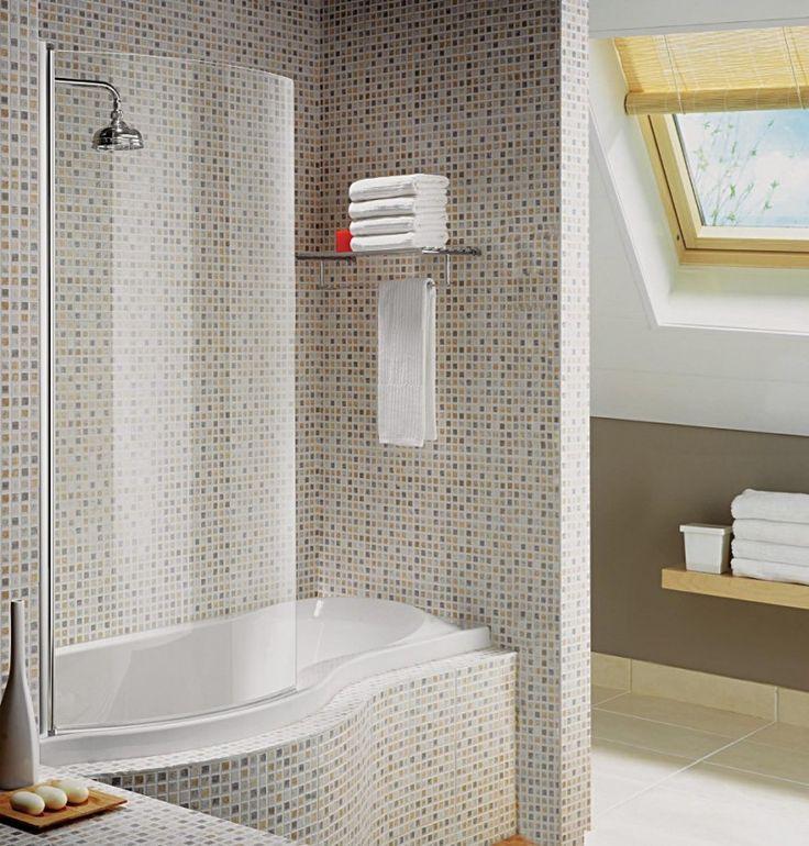 Simple Shower Design 102 best shower design ideas images on pinterest | shower tiles