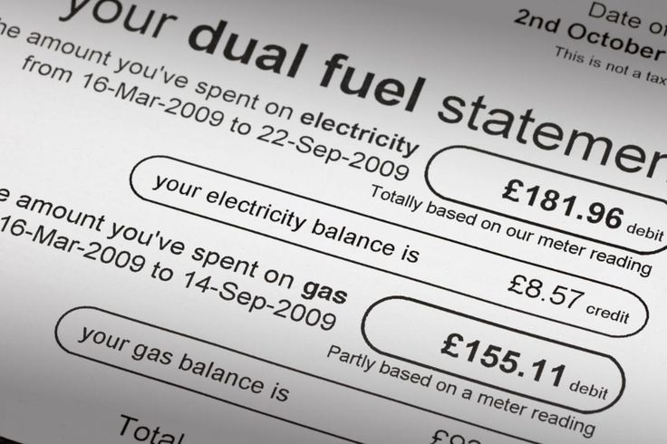 Major energy suppliers have scrapped controversial tariffs that denied their existing customers their cheapest prices, amid speculation over a political crackdown on the sector, the Telegraph has learnt.