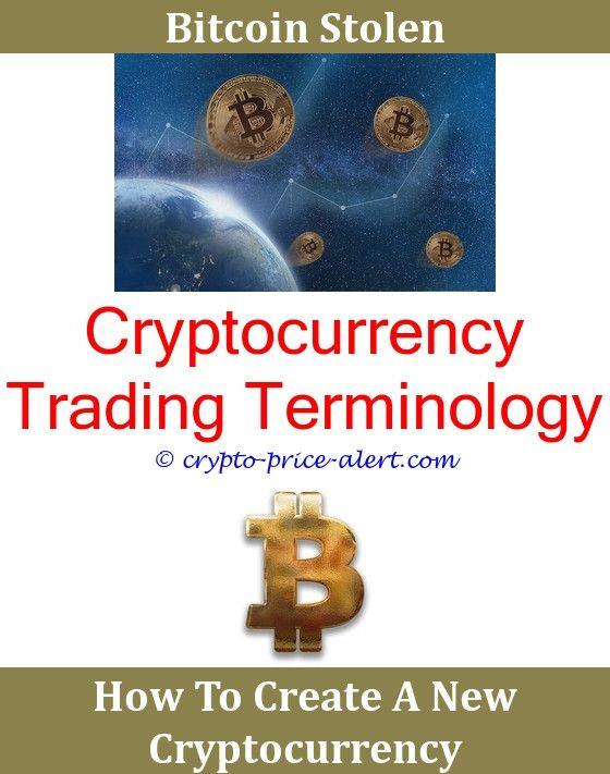 bitcoin la prețuri accesibile