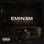 FYE: Pop-Rap - The Marshall Mathers LP Eminem / CD / 2000