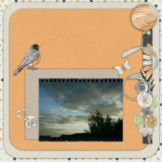 Layout created using Wind song collection by Marie H. Designs. Available at GDShttp://www.godigitalscrapbooking.com/shop/index.php?main_page=index&manufacturers_id=147&zenid=6ad9da0504bba1ac33dbaa86d0e79629