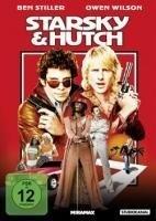 Starsky und Hutch  2004 USA      Jetzt bei Amazon Kaufen Jetzt als Blu-ray oder DVD bei Amazon.de bestellen  IMDB Rating 6,0 (80.977)  Darsteller: Ben Stiller, Owen Wilson, Snoop Dogg, Fred Williamson, Vince Vaughn,  Genre: Comedy, Crime,  FSK: 12