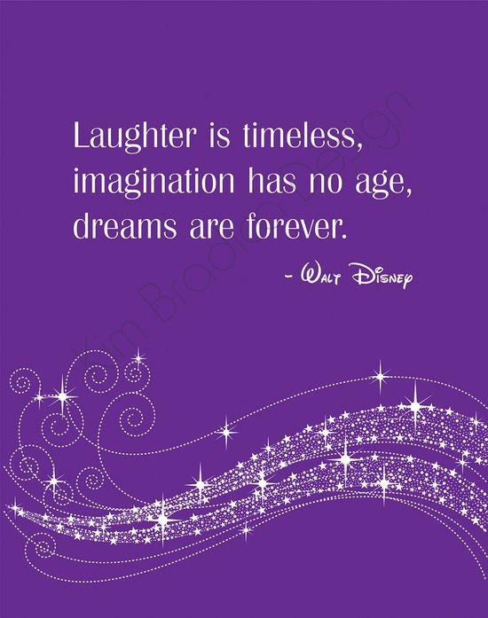 Disney   http://quotes823.blogspot.com