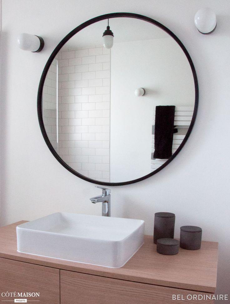 les 25 meilleures id es de la cat gorie joint baignoire sur pinterest nettoyant pour baignoire. Black Bedroom Furniture Sets. Home Design Ideas
