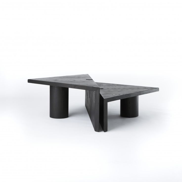 Cs Wohndesign: 1212 Best Images About Table & Desk On Pinterest