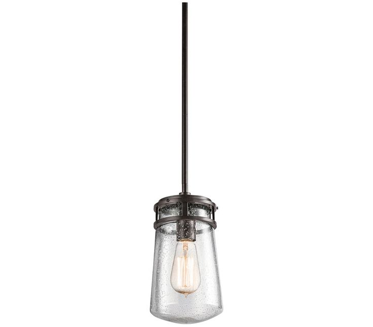 66 best wedding decor ideas images on pinterest wedding ideas this 1 light outdoor pendant from the lyndon collection combines a simple streamline design with junglespirit Image collections