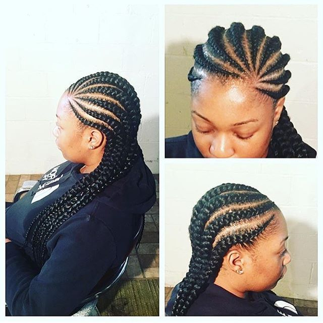 Latest Beautiful Ghana Weaving Styles 2016