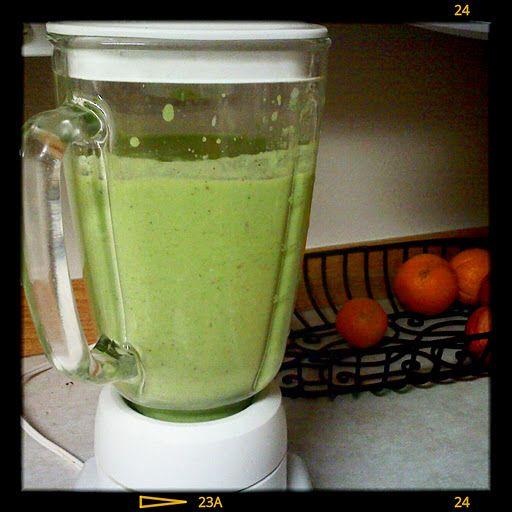 Iron Mike Vegan Weight Gain Shake Recipe   Gluten free   Pinterest   Vegan  weight gain, Vegan and Vegan smoothies