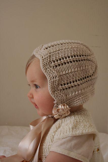 bonnet.jpg (427×640)