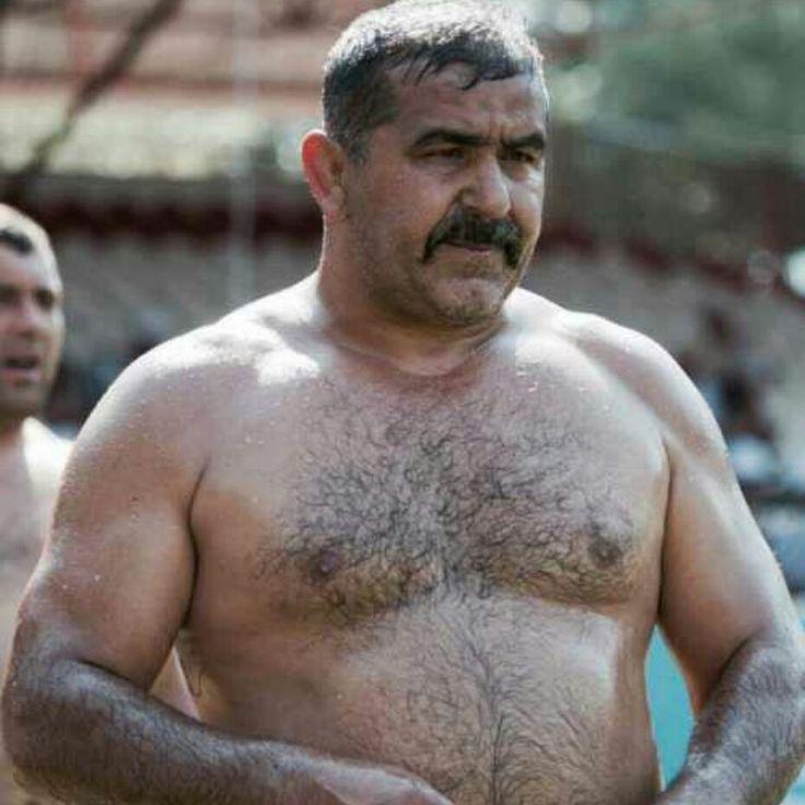 Arab & türk daddies — Türk daddy (With images)