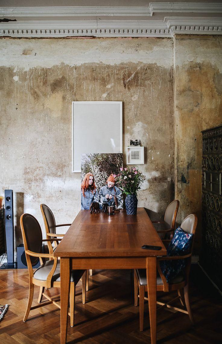 150 besten ROOMS rustic kitchen design ideas & decoration Bilder auf ...