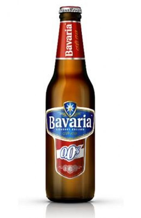 17 Best images about Non-Alcoholic Beers/Beverages on Pinterest | Apple cider, Non alcoholic ...