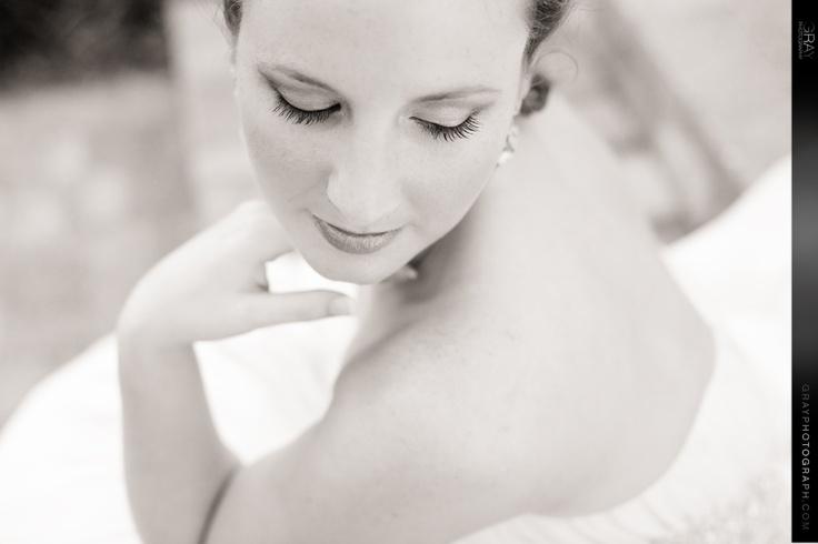 For Beautiful Bride Add 25