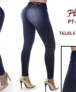 pantalon_levanta_cola_pt-6037-web