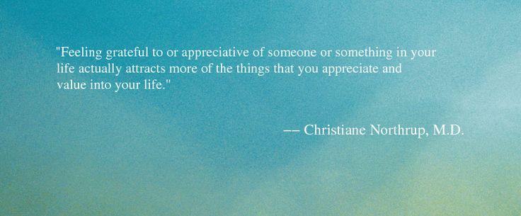 9f805339de0f12eb989574579f678f43--christiane-northrup-appreciation-quotes.jpg