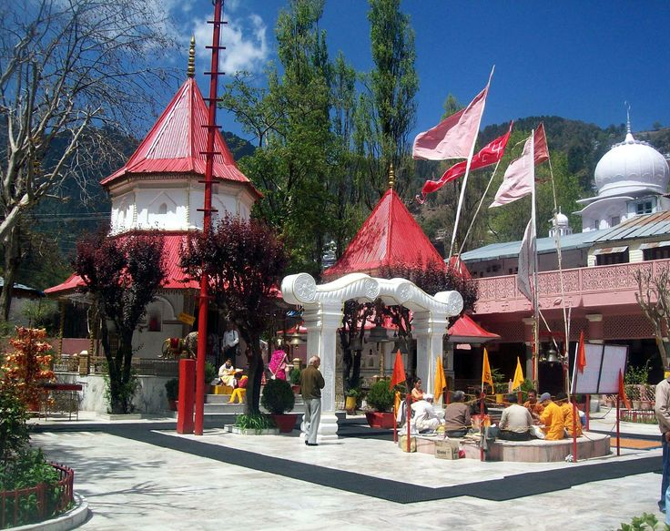 Nainital is a most popular hill station in the world, in India. It is located at an altitude of 1,938 above sea level. It is famous for his natural beauty and for his Lakes. It's an historical place. Nainital is known as the Lake City of Uttrarakhand, the named after the goddess Naina Devi. Nainital is famous for a honeymoon spot, many tourists visit this place every year. The Lake is pear shaped and is surrounded by green mountains.