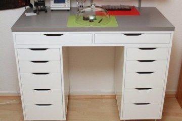 Hackeři Nápověda: Jak se nevejde 3rd strany myčka v kuchyni METOD - IKEA hackery