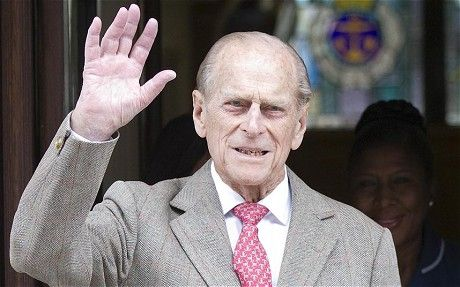 The Royal Family, latest news and gossip about the Queen of England and the British Royal Family - Telegraph