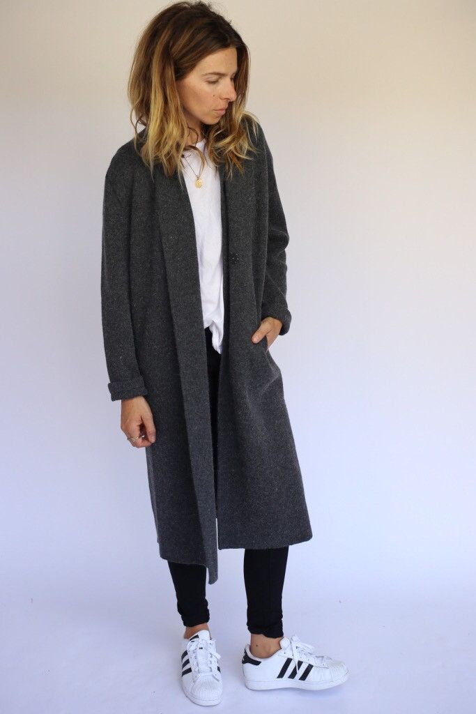 17 Best ideas about Sweater Coats on Pinterest | Long sweaters ...