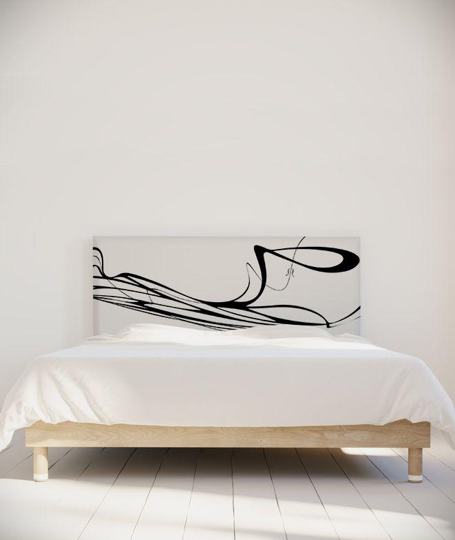 les 25 meilleures id es de la cat gorie chambre de guitare sur pinterest d coration guitare. Black Bedroom Furniture Sets. Home Design Ideas