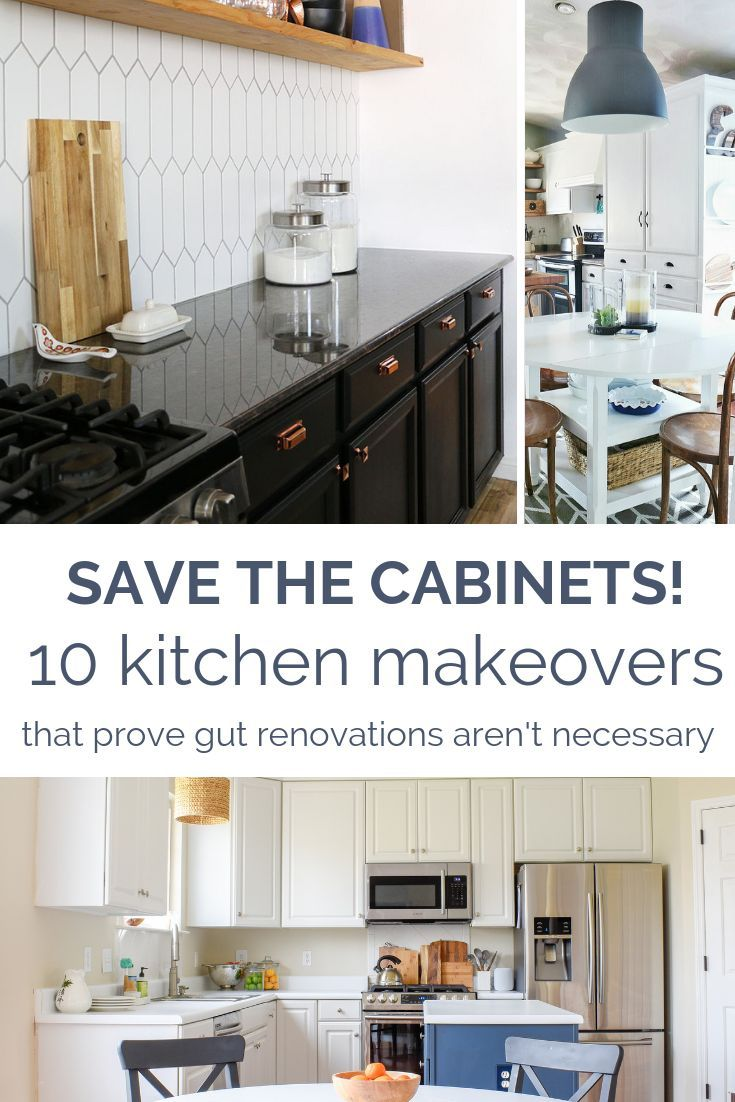 Kitchen Makeovers I M Never One For Long Listicles Or Massively Overstated Blog Titles So When I Tel Kitchen Remodel Cost Kitchen Remodel Kitchen Renovation