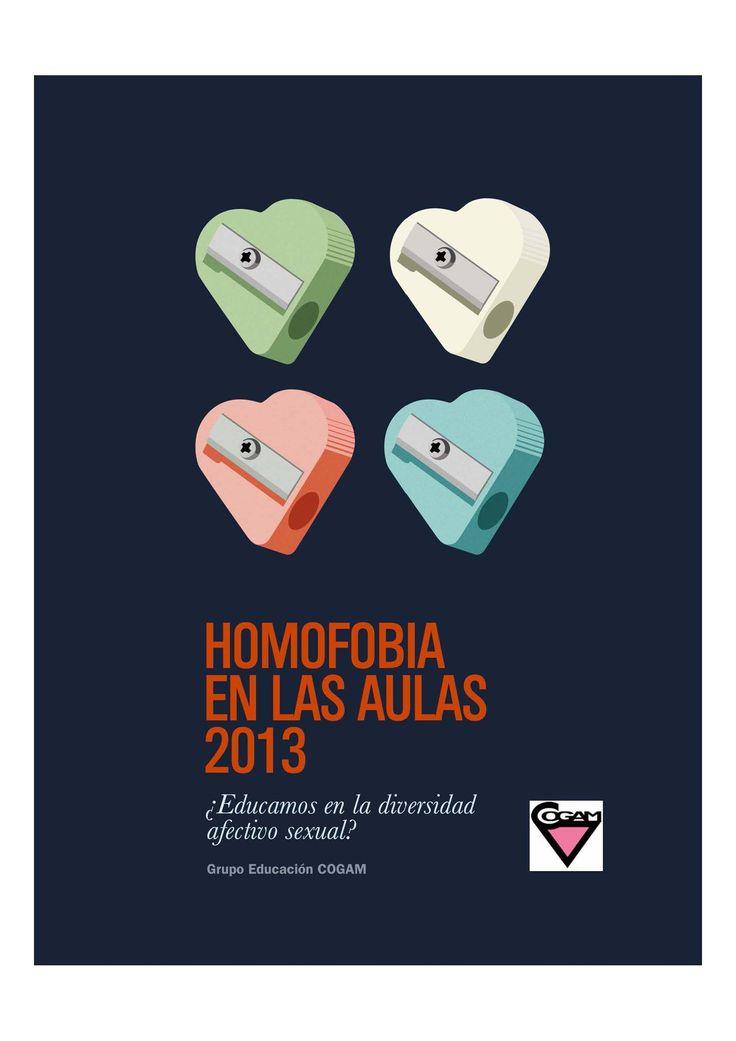 SIDA STUDI es una ONG creada el año 1987 en Barcelona que trabaja en la capacitación de las personas para prevenir el VIH/sida y para reducir el impacto individual y social del virus en un marco de respeto a los derechos humanos. Dispone de un centro de documentación sobre sida y un departamento de formación y prevención que realiza talleres de prevención.