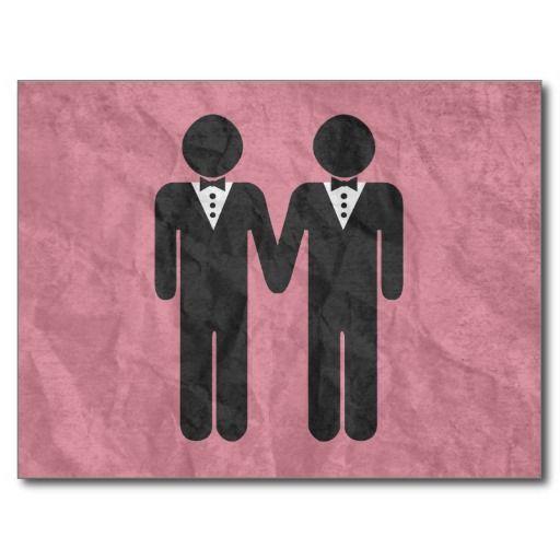 """Entwürfe u. Kleid von LGBTshirts.com Grasen Sie 10.000+ Lesben-, Homosexuell-, Bisexual-, Transport-, Kultur-, Spaß-und Stolz-Produkte einschließlich T-Shirts, Behälter, Hoodies, Aufkleber, Knöpfe, Becher, Plakate, Hüte, Karten und Magneten.  Alles """"vom HOMOSEXUELLEN"""" ZU """"Z"""" GESCHÄFT JETZT AN: http://www.LGBTshirts.com  ENTDECKUNG US AN: DAS NETZ: http://www.LGBTshirts.com FACEBOOK: http://www.facebook.com/glbtshirts TWITTER: http://www.twitter.com/glbtshirts"""