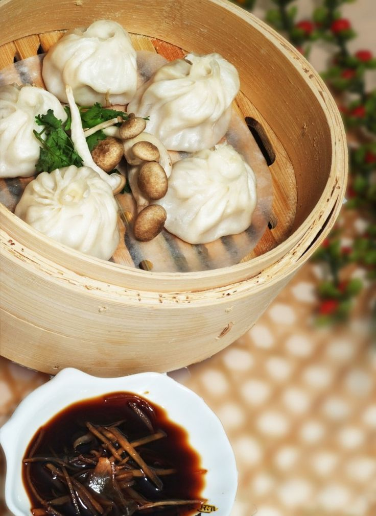 Where to Eat in London's Chinatown - 9 Best London Restaurants