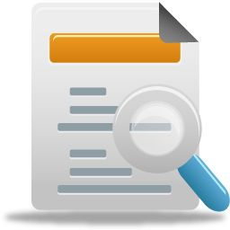 Free SEO toolkit by - rswebconsulting.com is a free seo tool which will help you analyse your web page for any errors