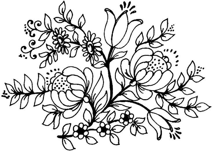 7_bauernmalerei.gif (800×571)   bauernmalerei   pinterest