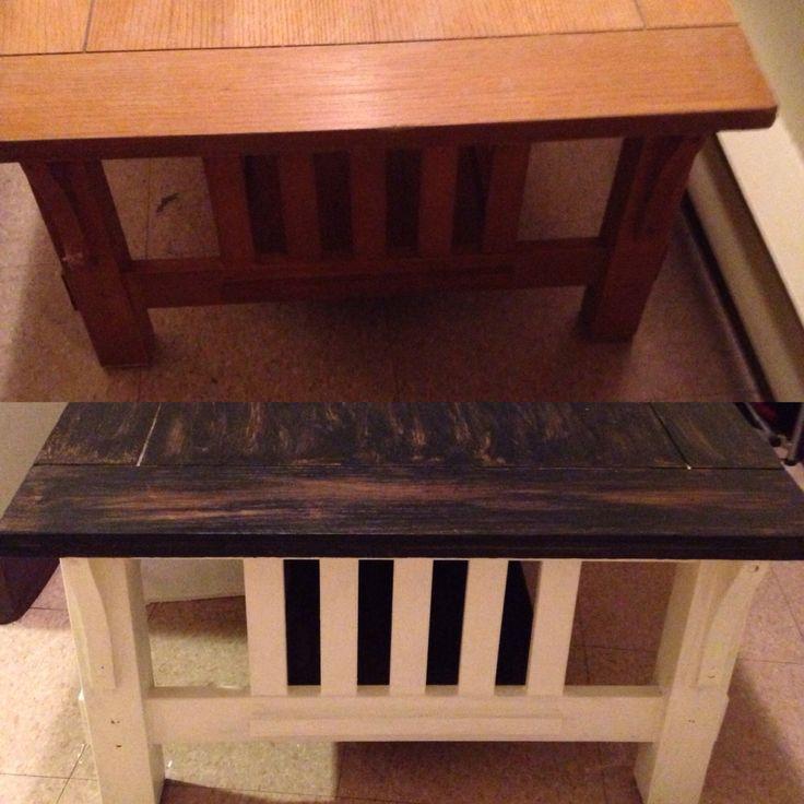 Coffee Table Lift Hardware Ideas On