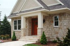 Great article on siding costs