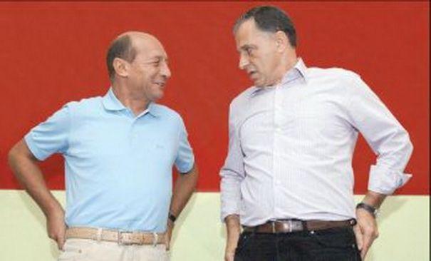 Lupta între grupul lui Geoană şi PSD se intensifică din ce în ce mai mult. Astfel că PSD-iștii încep să facă dezvăluiri despre fostul lor lider, Mircea Geoană. Deputatul PSD, Ana Birchall, susține că...
