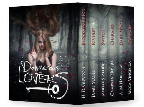 Dangerous Lovers by Jamie Magee, http://www.amazon.com/dp/B00J5158BQ/ref=cm_sw_r_pi_dp_a4nStb0GXSA5G