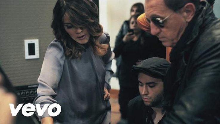 Kany García - Hoy Ya Me Voy ft. Franco De Vita