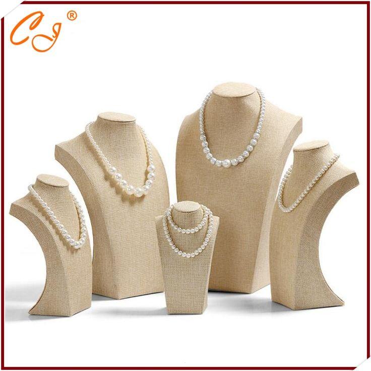 Цена от производителя изготовлению украшений из проволоки показать подставка для ожерелья-Стеллажи-ID…