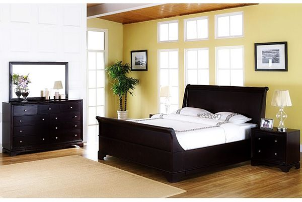 affordable bedroom sets dallas tx