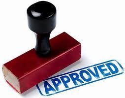 Provisado amplía servicios y abre nuevas oficinas de asesoría de visa americana