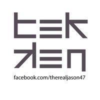 Jason47 - Tek-Ken by Jason47 on #techno   #melodictechno   #edm   #EDC   #deeptech  #deeptechno