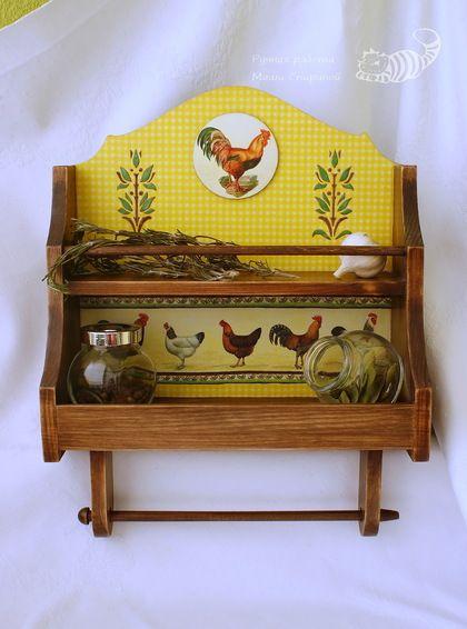www.miartesanatosepresentes.com.br facebook mi artesanatos e presentes