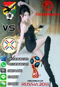 prediksi-bolivia-vs-paraguay