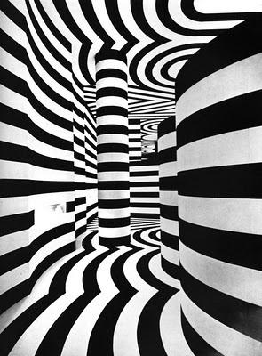 whoa, kinda makes me dizzy!
