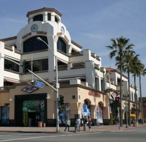 Jack S Surf Huntington Beach California This Brings Back So Many Memories I Miss You Much Grandma Home Sick Pinterest