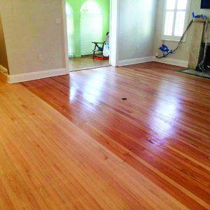 cost of refinishing hardwood floors vs carpet – zonta floor