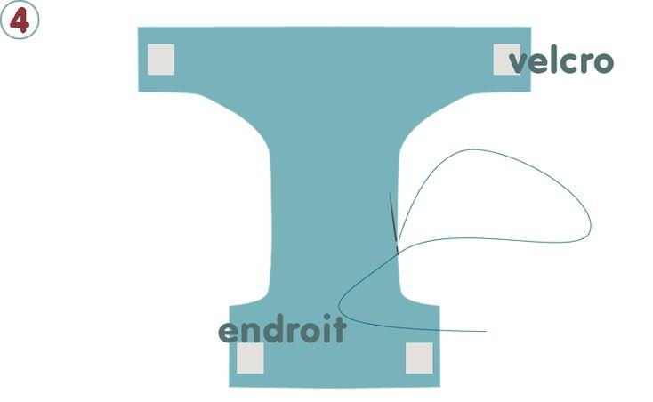 www.petitcitron.com index.php patrons-de-couture couche-pour-poupee