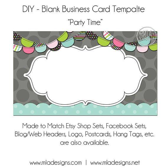 25+ legjobb ötlet a Pinteresten a következővel kapcsolatban Blank - blank business card template