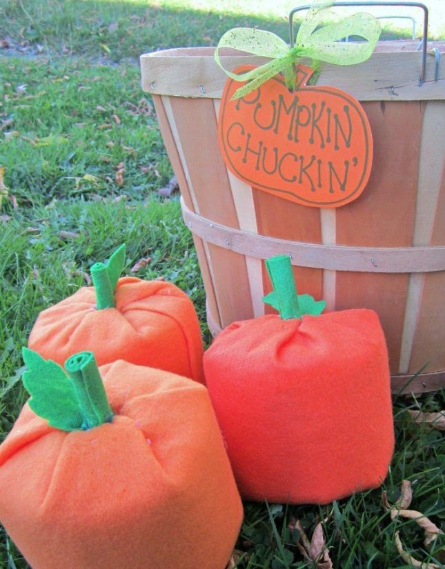 26 best Fall Festival Game Ideas images on Pinterest ...