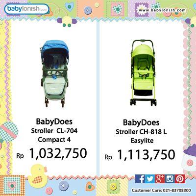 Mari belanja segala kebutuhan bayi Anda hanya di babylonish.  Lengkap cepat hemat. Gratis ongkir Jabodetabek.