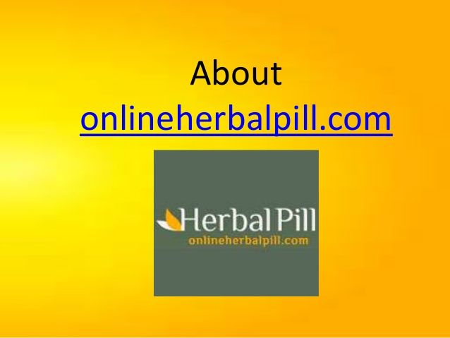 Onlineherbalpill.com provides Tentex Royal a herbal medicine to treat male sexual problem likeerectile dysfnction.