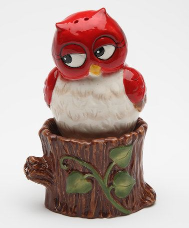 25 best images about owl tree on pinterest little log for Owl fish clothing